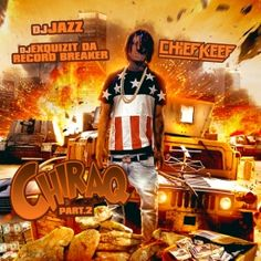 Chief Keef  (Free Audio Download) Mp3 http://www.hiphopenergy.com/chief-keef-free-audio-download-mp3/ Hip Hop Energy