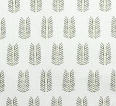 Home Decor Fabric, Oysters, Swatch, Print Design, Textiles, Clay, Wool, Pillows, Prints