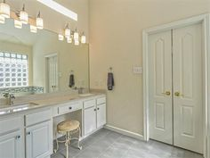 Colinas At Rocky Creek 80's  Austin Tx  Colinas  Pinterest Interesting Bathroom Remodeling Austin Texas Design Ideas
