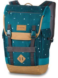 Dakine Palmapple 16S Vault - 25 Litre Backpack  40607504d2f8b
