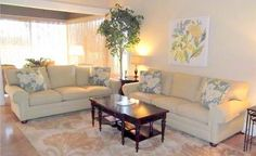 Ocean View Unit with Community Pool & Lanai