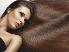 Remèdes de grand-mère pour épaissir les cheveux