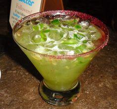 Jalapeno Margarita - San Angel Inn, Epcot-jalapeno-marg.jpg Interesting..