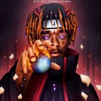Lil Uzi Vert x Asap Rocky - Japanese type beat by xRASKEPx Beats on SoundCloud