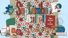 CT Layout's for the September 2015 Buffet Sale at GingerScraps! Creative Team eye-candy! Everything in the Buffet available under $4 through September 5th! Buffet Store; http://store.gingerscraps.net/September-2015-Buffet/. 09/01/2015