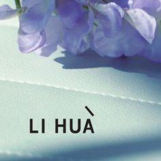 . LI HUÀ 2016 SPRING COLLECTION 本日2/27(土)よりLI HUÀ 2016 SPRING COLLECTIONがスタート致しました . LI HUÀの新しいコレクションの中に春の訪れを感じてください #LIHUÀ #MAISONDEREEFUR by maisondereefur