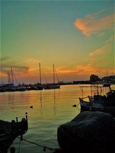 Paros Greece, Holiday 2014, Celestial, Sunset, Outdoor, Outdoors, Sunsets, Outdoor Games, The Great Outdoors