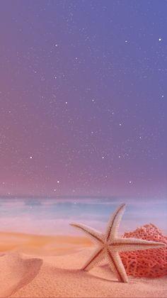 Starfish+Wallpapers+Galaxy+S7+Edge.jpg (898×1600)