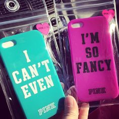I cant even right now need to buy these for me and @HelenJentoft-Herr