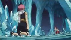 Erza and Natsu Fairytail, Zeref, Natsu And Erza, Fairy Tail Erza Scarlet, Fairy Tail Ships, Sasuke, Kawaii Anime, Anime Girls, Knight