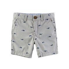 Carhartt Pantalones cortos de trabajo para hombre de 8.5 de tela vaquera ligero