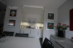 borgo-sacco-design-2-stanze