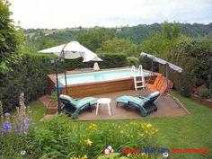 Vous souhaitez réussir votre achat immobilier entre particuliers ?  Ne manquez pas cette superbe située dans un hameau à Asprières dans l'Aveyron http://www.partenaire-europeen.fr/Actualites-Conseils/Achat-Vente-entre-particuliers/Immobilier-maisons-a-decouvrir/Maisons-entre-particuliers-en-Midi-Pyrenees/Achat-immobilier-particulier-Aveyron-Asprieres-maison-20140819 #maison