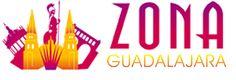 Receta: Bionicos estilo Guadalajara