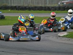 Holland Teen Gets Podium in Dutch Class at Amsterdam Kart Race Track - my lil' bro:) Kart Racing, Karting, Go Kart, Atv, Holland, Amsterdam, Dutch, Hobbies, Track