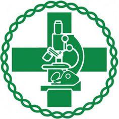 Biomédico curioso: Significado do símbolo da Biomedicina