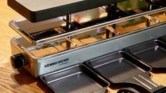 Rommelsbacher Elektrogrill Test : Die besten bilder von geräte appliances rommelsbacher