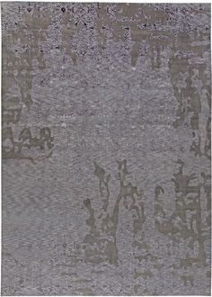 Contemporary Rugs: Contemporary Rug In Grey, Modern Style Perfect For Modern  Interior Decor,