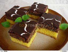 Sweet Cakes, Cookies, Cakes, Fiestas, Diet, Biscuits, Sweetie Cake, Cookie Recipes, Cookie