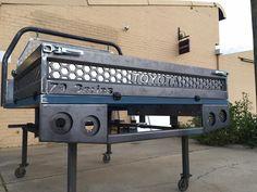 Custom Flatbed, Custom Truck Beds, Custom Trucks, Custom Cars, Dump Trucks, New Trucks, Cool Trucks, Chevy Trucks, Overland Truck