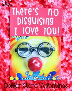 valentine name tags