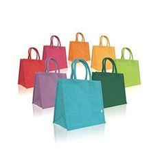 gekleurde-jute-tas