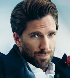 henrik lundqvist  | new york rangers hockey #nhl #swoon