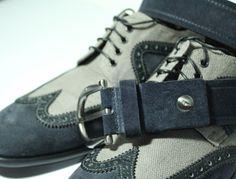 Zapatillas marrón Adidas de NEO BBpure marrón oscuro Adidas de Adidas. 18bdc98 - colja.host