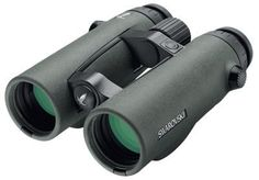 Brave Snypex Binocular Tripod Adapter Binocular Cases & Accessories Binoculars & Telescopes