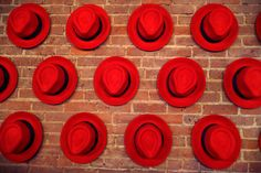 Microsoft teams up with Red Hat to bring Windows Server containers to OpenShift