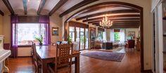 REF. 9098V #Castelldefels #Bellamar #ElGarraf #Barcelona #livingroom #livingroomideas #livingroomdesign #livingroomdecoration