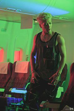 Jackson - Got7
