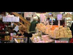 You've Got Mail * Trailer * Meg Ryan & Tom Hanks
