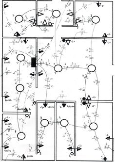 house wiring diagram in autocad with 593630794603268590 on Garage Wiring Diagram Symbols also Nissan Trailer Plug Wiring Diagram together with Electrical Schematic Symbols Names And Identifications further Autocad Wiring Diagram Symbol Download together with Industrial Drawing Symbols.