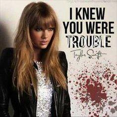 Red. 2012 album