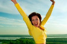 How to make life happy: 5 Simple ways to live a happy life-