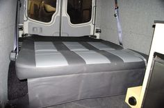 45 Best Truck Sleepers Images In 2014 Big Rig Trucks
