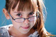 6 золотых правил для хорошего зрения вашему ребенку :: forumroditeley.ru - форум родителей и о детях