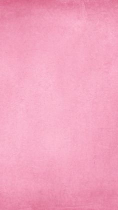 Pink texture Mobile Wallpaper 11842