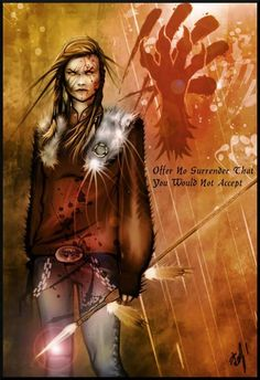 blood talon warrior-cahalith from Werewolf the Forsaken Digital paint Fantasy Comics, Fantasy Books, Fantasy World, Werewolf Games, Werewolf Costume, Apocalypse Art, Modern Magic, World Of Darkness, Urban