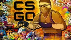 CS:GO Mini fragmovie #games #globaloffensive #CSGO #counterstrike #hltv #CS #steam #Valve #djswat #CS16