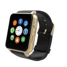 TLI 88 Smart Watch Android & IOS