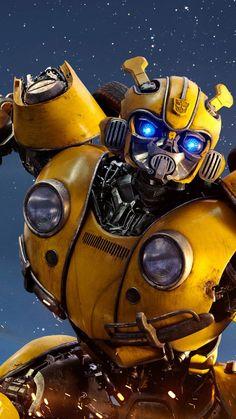 Transformers siege guerre pour Cybertron Netflix série Decepticon Clé Pré-commande