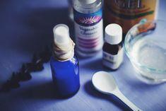 hair detangler ingredients