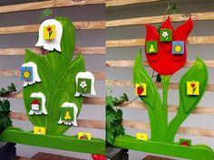 Napostábla - 104909267575230205944 - Picasa Webalbumok Lily Of The Valley, Nintendo 64, Hobbit, Dinosaur Stuffed Animal, Toys, Animals, Art, Spring, Picasa