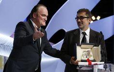 'Winter Sleep' gana la Palma de Oro y el premio FIPRESCI en Cannes 2014 http://cultura.elpais.com/cultura/2014/05/24/actualidad/1400962947_167511.html