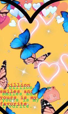 Love Art, My Love, Pikachu, Fictional Characters, Fantasy Characters