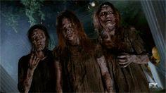 zombie grabbing - Google Search