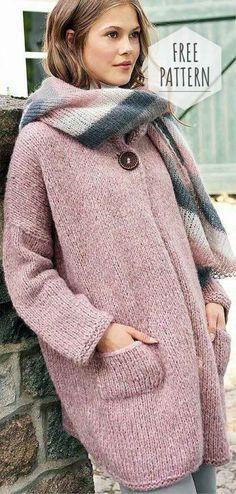 ec962d28bfd19e 28 Best BeCozi DIY Knitting Kits images in 2019