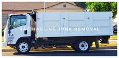 Trash Removal, Waste Removal, Junk Removal, Junk Hauling, Removal Services, Professional Services, Furniture Removal, Appliance, Philosophy